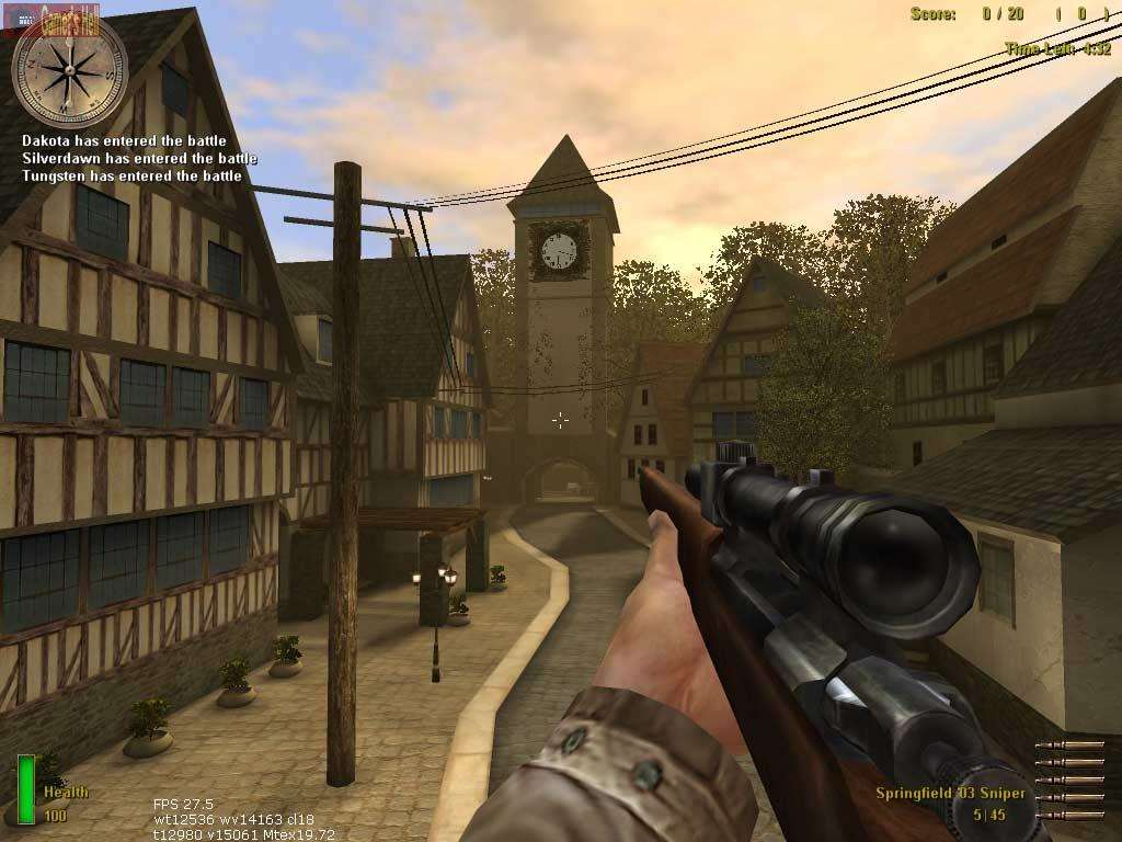 Torrent Medal Of Honor Mac Game Greatslot